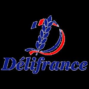 delifrance