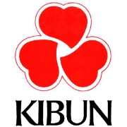 Kibun Food